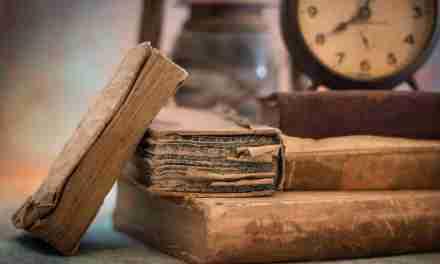 Pentingnya Otentitas atau Keaslian dalam Sumber Sejarah