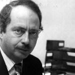 Mengenal Ralf Dahrendorf pencetus Teori Konflik