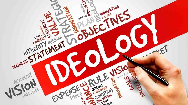 Sejarah Pancasila Sebagai Ideologi Bangsa Indonesia