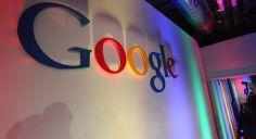 """بمناسبة شهر رمضان…""""غوغل"""" تفاجئ مستخدميها بتلك الخدمة"""