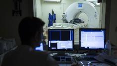 العلاج الكيميائي للسرطان قد يجعل المرض أكثر فتكًا