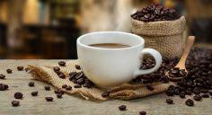 العلماء يحددون الجرعة القاتلة من القهوة