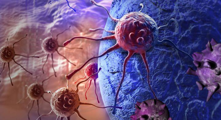 دراسة: الطب البديل يؤدي إلى ارتفاع الوفيات الناجمة عن السرطان بمعدل 5 مرات