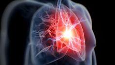 """العقاقير المضادة للالتهابات """"تقلل خطر الإصابة بالنوبات القلبية"""""""