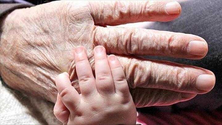 دواء جديد يحد من أعراض مرض الشلل الرعاش