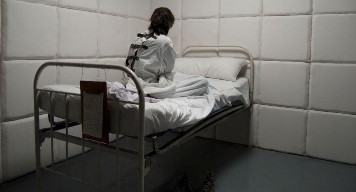 علاج جديد يساعد مرضى الفصام في السيطرة على مرضهم