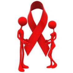 اليوم العالمي للأيدز 2018