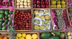 أغذية طبيعية تساعد على التخلص من التهاب الحلق