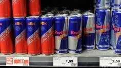 دراسة تحذر من مكون كيميائي مميت بعبوات الطعام والشراب