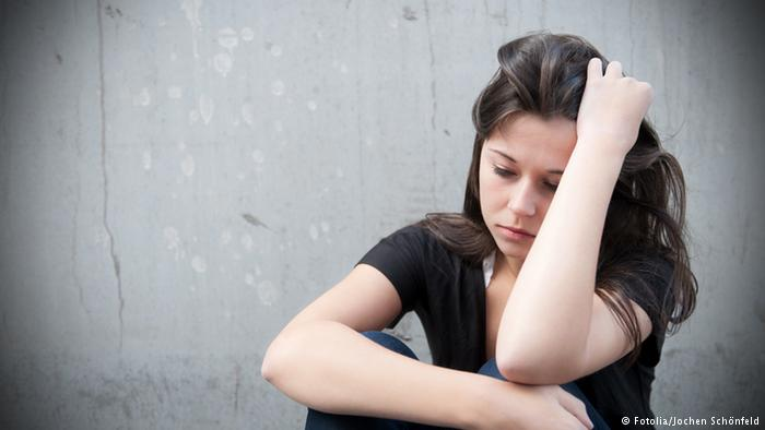 ما هو الاكتئاب الشتوي؟