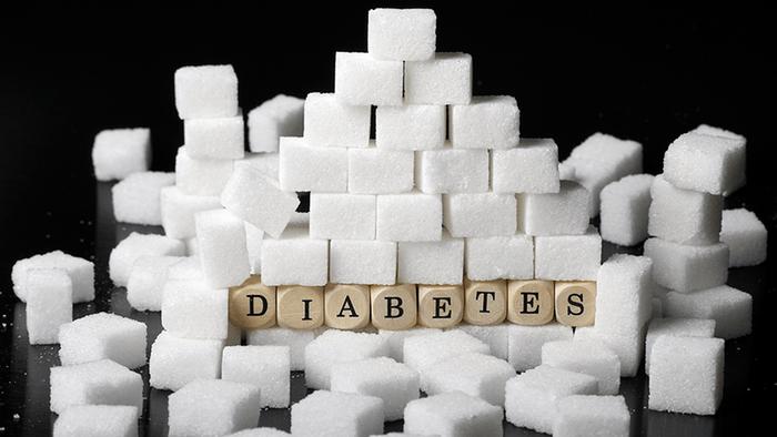 مرض السكري. سبب يجعلك تشعر بالتعب نهاراً رغم النوم جيدا ليلاً