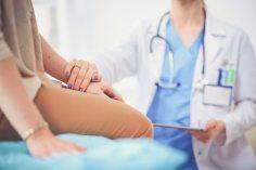 تحذير من مرض جنسي يؤدي للعقم وتشوّه الأجنة
