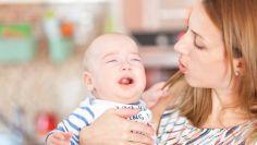 """الغناء """"يسرع"""" تخلص الأم من الشعور بالاكتئاب بعد الولادة"""