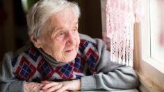 الصحة العالمية: الشيخوخة وانتشار الأمراض يساهمان في ارتفاع أعداد المعاقين
