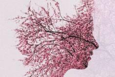 الجهاز العصبي – التفكير السلبي المتكرر مرتبط بالإصابة بالخرف بوقت لاحق من الحياة صحة