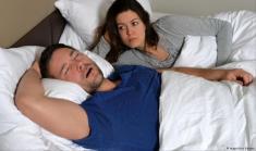 يوم عالمي للنوم