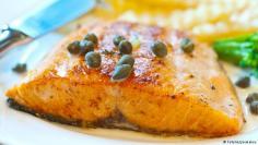 تناول الأطعمة البحرية يعزز القدرة الجنسية