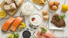 مواد غذائية يحتاجها جسمك في فصل الشتاء