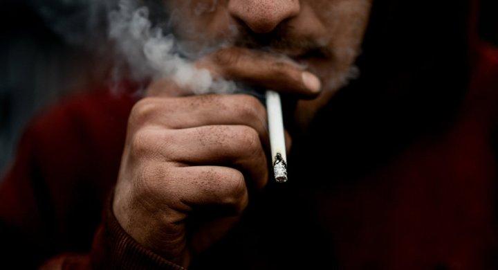 الولايات المتحدة الأمريكية. الإقلاع عن التدخين يحد من خطر الإصابة بالتهاب المفاصل الروماتويدي