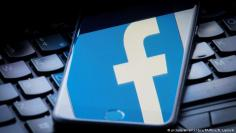 لهذه الأسباب.. عليك تغيير كلمة سر الفيسبوك فورا!