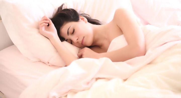 اليابان. علماء يكشفون السبب وراء الرغبة في التبول أثناء الليل