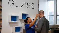 نظارة غوغل تساعد الأطفال المصابين بالتوحد في تمييز تعابير الوجوه