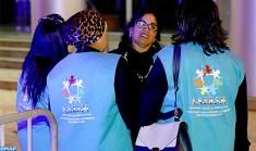 الدار البيضاء. المرافق والمؤسسات تحيي اليوم العالمي للتوحد