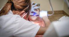 أسباب إصابة أسنان الأطفال بالتسوس