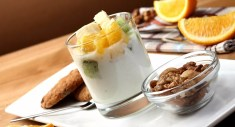3 أشياء تحمي صحتك خلال العزل المنزلي في رمضان