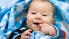 متلازمة كاواساكي؟ ـ أعراض غامضة عند الأطفال مشابهة لكورونا