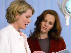 للنساء فقط : كيفية احتساب أيام الخصوبة