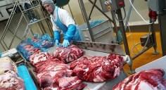 لحماية نفسك من مرض قاتل… تجنب اللحوم الحمراء