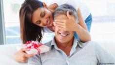 الصحة النفسية – إن أردت أن تكون سعيدا.. ساعد الآخرين!