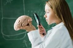 الجفاف يهدد صحة الدماغ