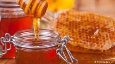 العسل.. علاج لالتهابات العدوى الفطرية