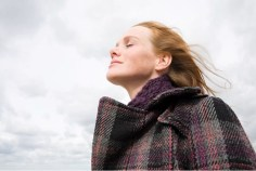 الجهاز التفسي – لتقوية المناعة.. تنفس بهذه الطريقة