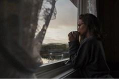 الصحة النفسية – الوحدة قاتلة أكثر من التدخين والخمر والبدانة