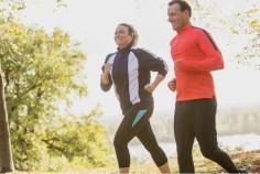 الرشاقة ـ رياضة الجري أم المشي .. أيهما الأفضل لجسم سليم؟
