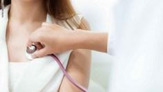 القلب والشرايين – إليكم بعض الحقائق عن أمراض القلب وطرق الوقاية منها