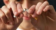 """التدخين: يتسبب في مضاعفة عدوى """"كوفيد 19"""""""