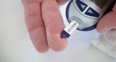 اكتشاف طريقة لعلاج مرض السكري بالمجالات الكهرومغناطيسية