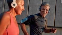 منظمة الصحة العالمية تصدر توصيات جديدة بشأن النشاط البدني.. إليك مقدار التمارين الرياضية التي تحتاجها