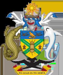 Solomon Islands High Commission
