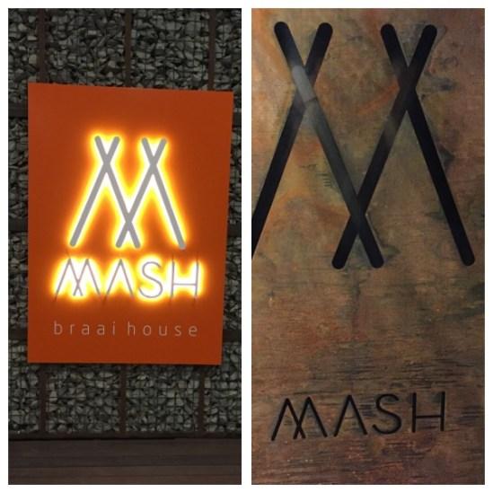 mash-image