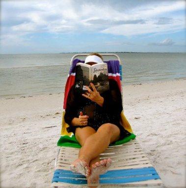 USA, Fort Myers Beach, Florida