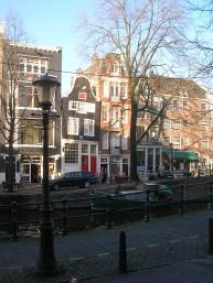 Common streets