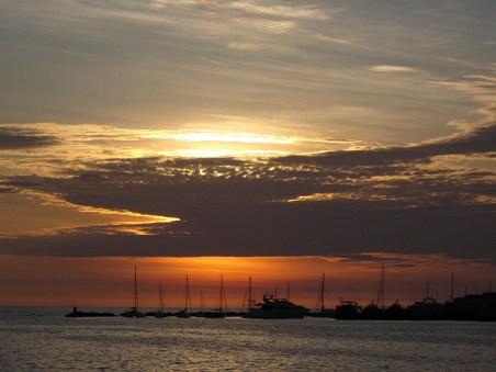 Overlanding through Gabon,