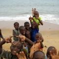 Cote d' Ivoire