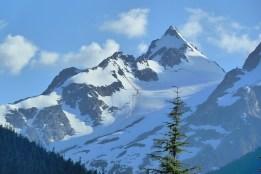 Rocky Mountain Range AB