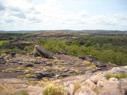 Australia Darwin